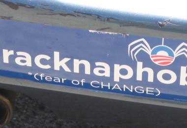 baracknaphobia2