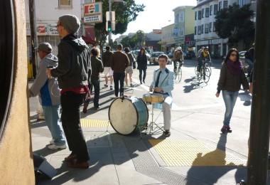 drummer-valencia