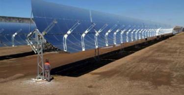 blythe-solar