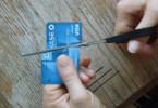 chase-card-cut