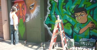 23rdSt-muralpainting_02