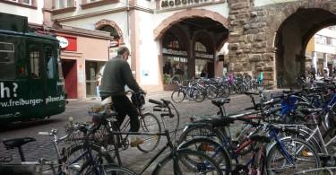 freiburg_051