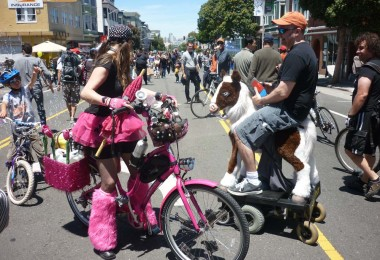 2012_0603_sundaystreets-The-Mission08