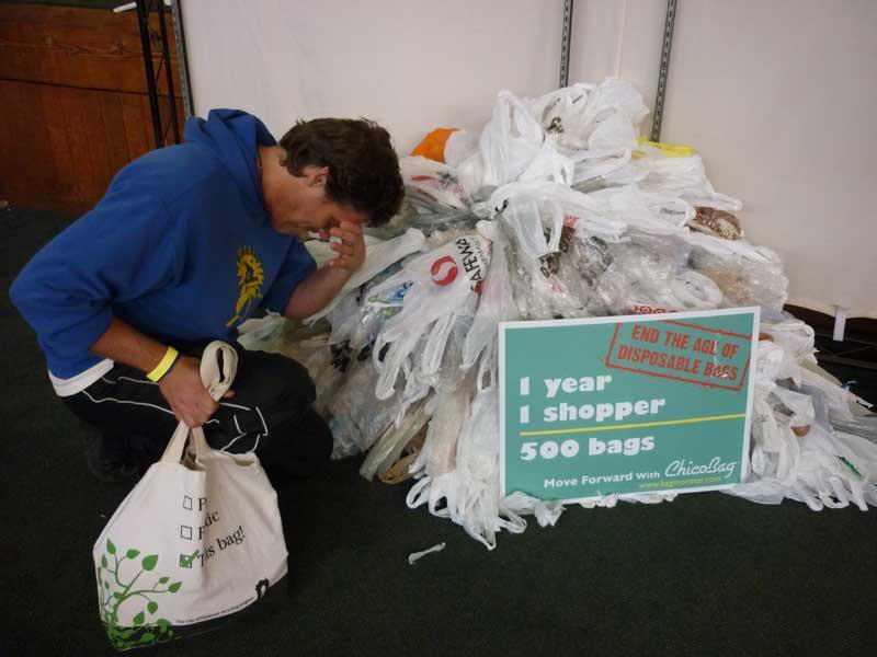100410_plasticbags2