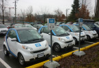 Will Car2Go be the ultimate beneficiary of Zipcar and Avis' collaborative competition?