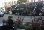 google-bus_05