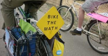 bike-the-math_50