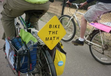 bike-the-math_50