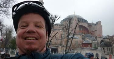 2009_1212_istanbul-bike17
