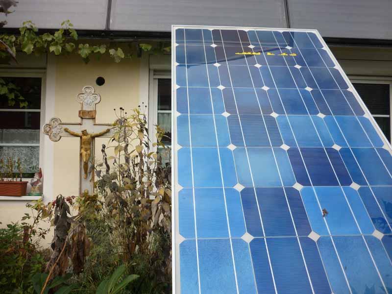 solar-jesus