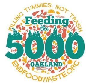 feedingthe5k-oakland
