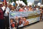 COP20-climate-march_19