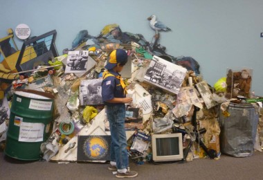 america-recycles_16a