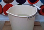 waterbucket2