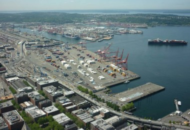 port-of-seattle_1b