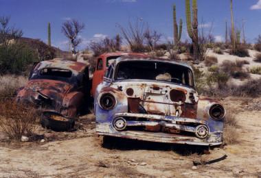 desertcars