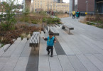 nyc-highline_16