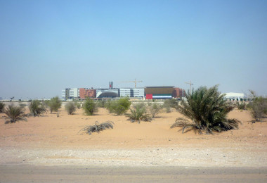 masdar-city_04