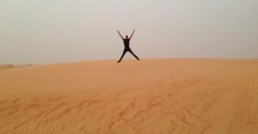 desert-safari_36