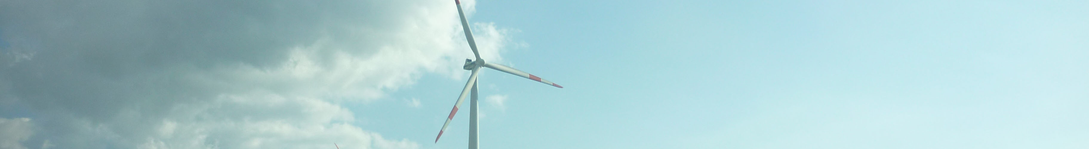 wind-turbines-a8-ulm