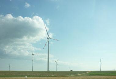 wind-turbines-a8-ulm