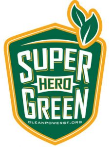 cleanpowersf-supergreen