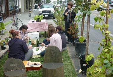 preview-full-2010_parkingdaysf_05a