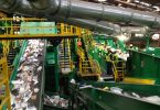 recycle-central_remodel_15