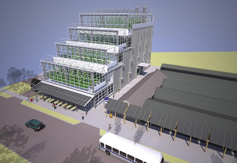 House designs for acreage blocks greenhouse