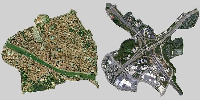 sprawl.jpg.662x0_q100_crop-scale
