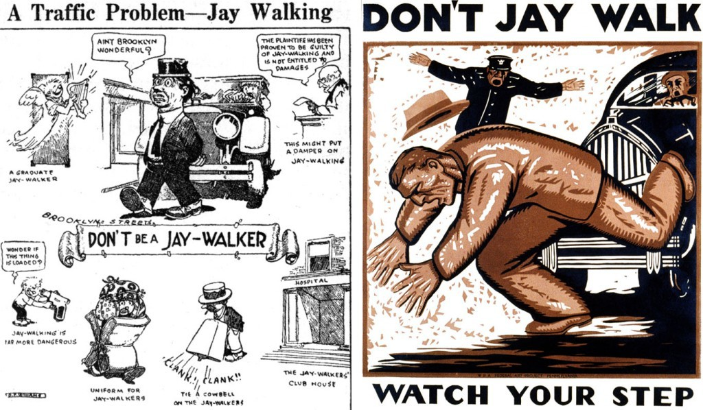 jaywalking-double-1024x598